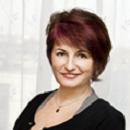 Bulikova Tana