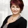 MUDr. Táňa Bulíková, PhD.