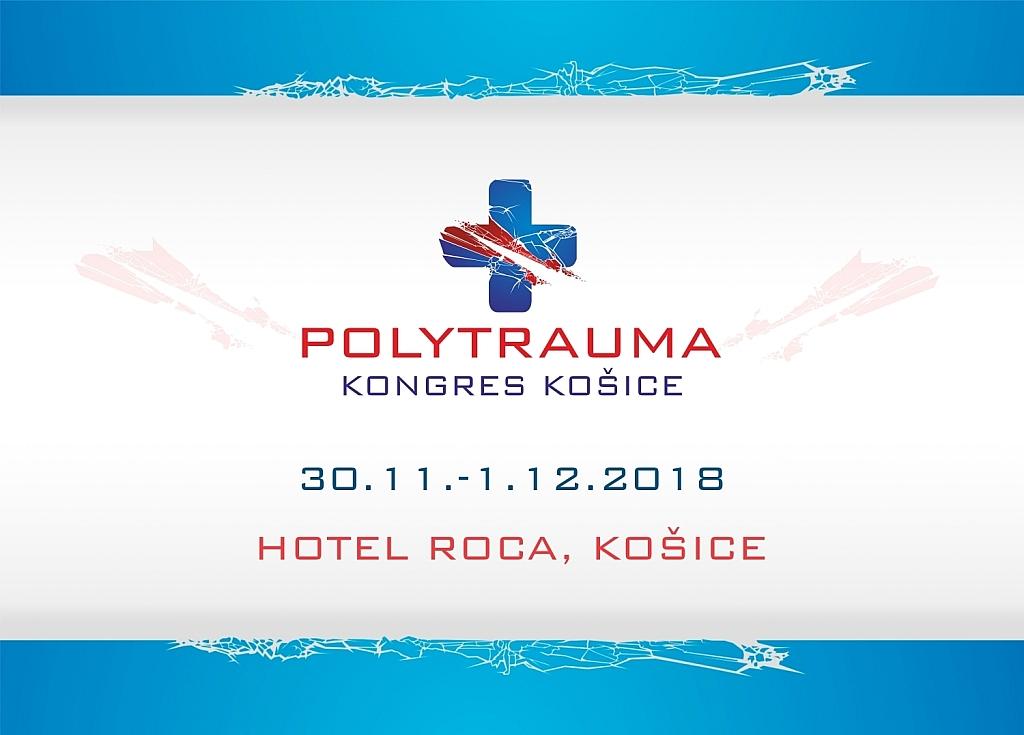 Polytrauma 2018 1500
